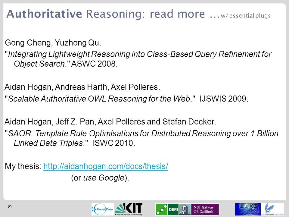 61 Gong Cheng, Yuzhong Qu.