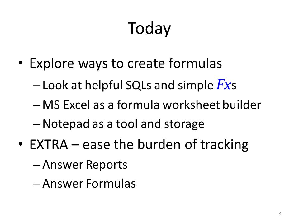Helpful SQL TimestampAdd TimestampAdd(SQL_TSI_YEAR, 26, Employee Personal Attributes . Employee Birth Date ) 24 SQL_TSI_SECOND SQL_TSI_MINUTE SQL_TSI_HOUR SQL_TSI_DAY SQL_TSI_WEEK SQL_TSI_MONTH SQL_TSI_QUARTER SQL-TSI_YEAR