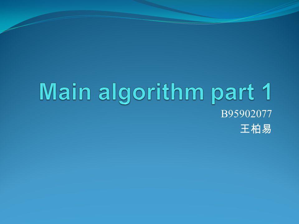 B95902077 王柏易
