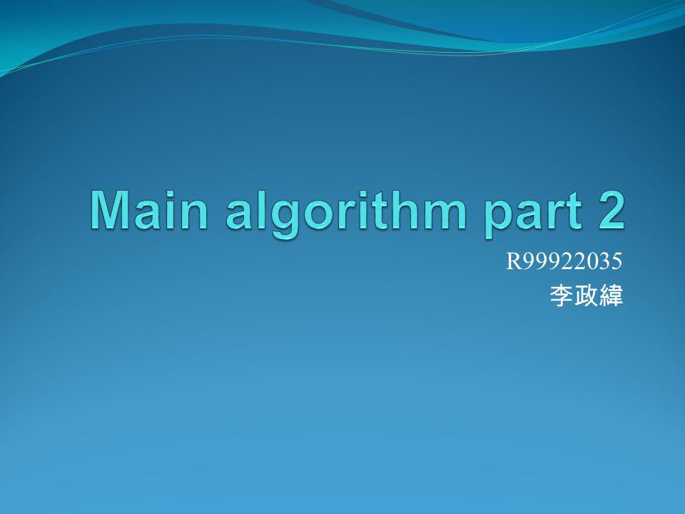 R99922035 李政緯
