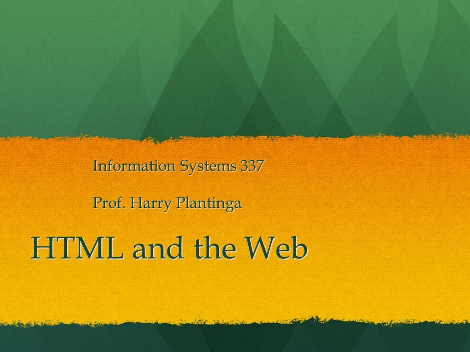 Parts of a URL Scheme://domain/path#fragment?parameters Scheme : network protocol (e.g.