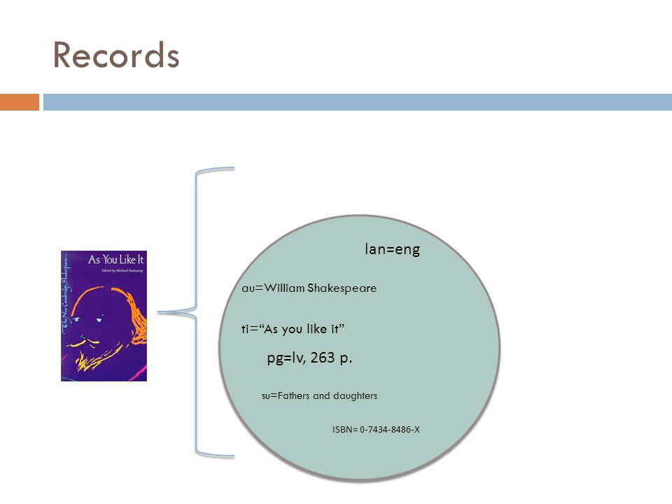 Records ISBN= 0-7434-8486-X lan=eng pg=lv, 263 p.