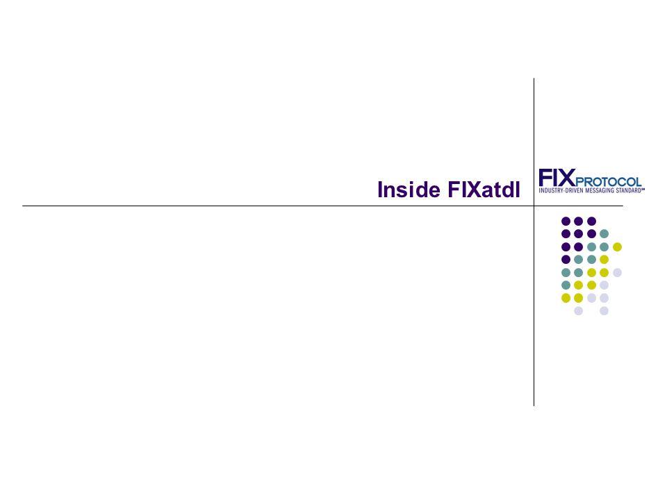 Inside FIXatdl
