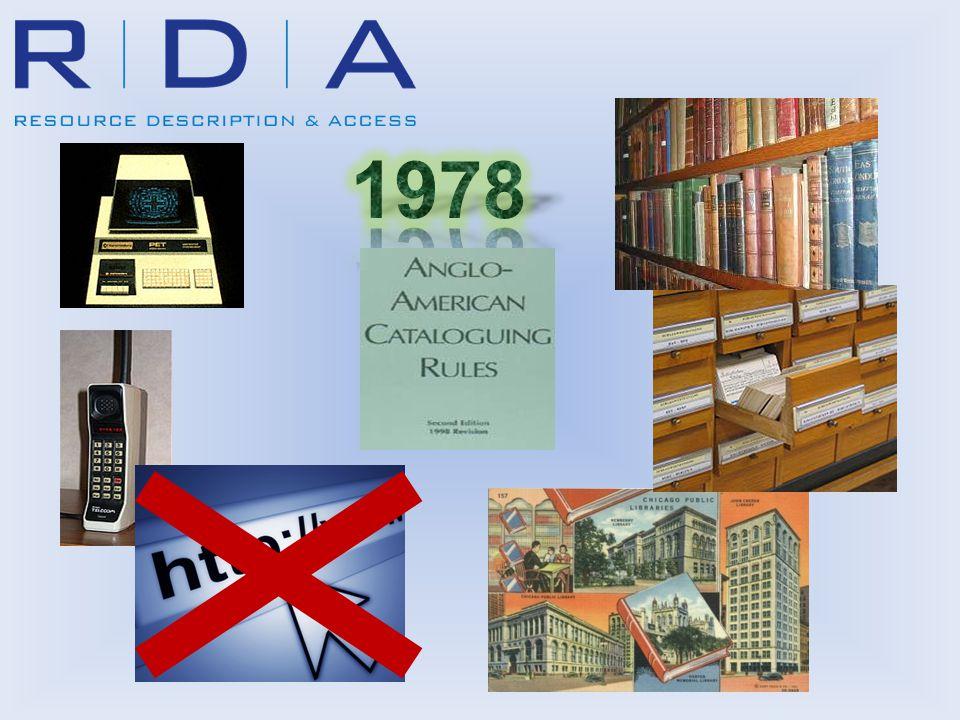 World wide web of information Metadata standards RDF Semantic web Linked Data