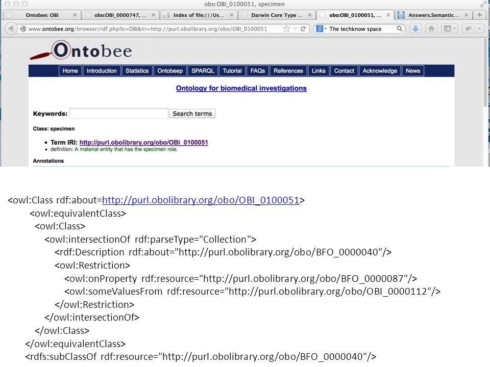http://purl.obolibrary.org/obo/OBI_0100051