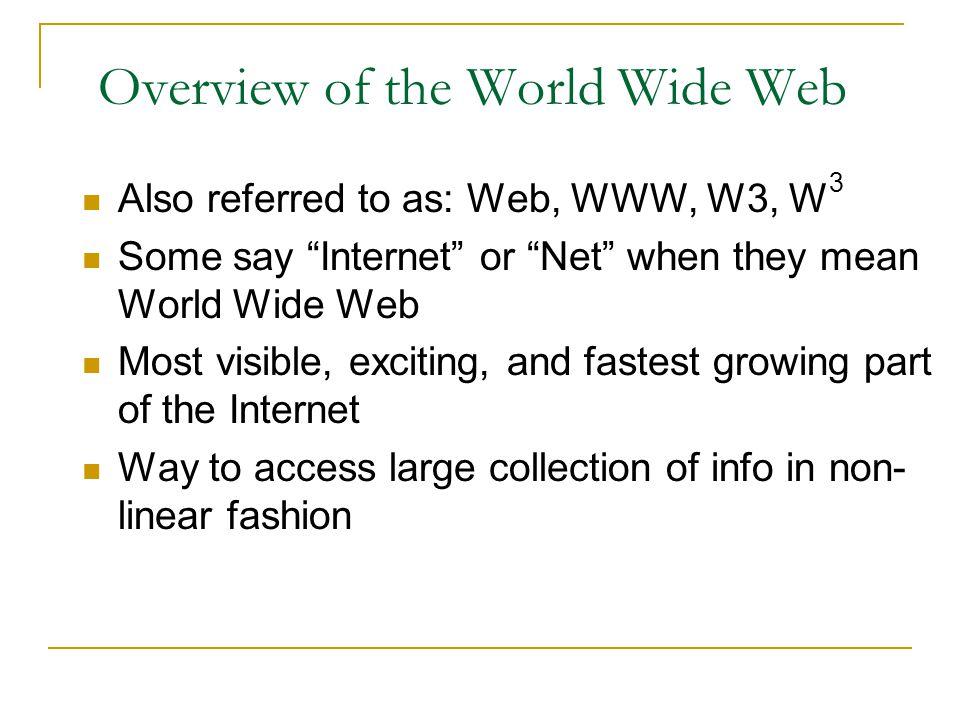 Basic HTML Tags Ellen's CS403-10 Homepage Hello World!