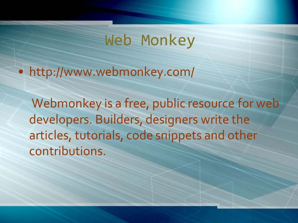 School Web Site Guidelines Guidelines and standards covered here are intended to ensure appropriate content/use of HISD school Web sites as to: – Process – Protocol/Responsibility – Content – Requirements – Publishing Guidelines https://www.houstonisd.org/Technology/Home/Technical%20Resources/SchoolWebSiteGuidelines2.pdf