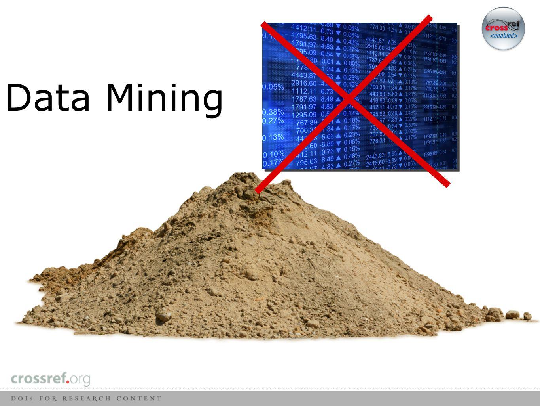 Data Mining