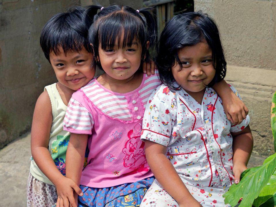 30.01.2009.Balinese people15