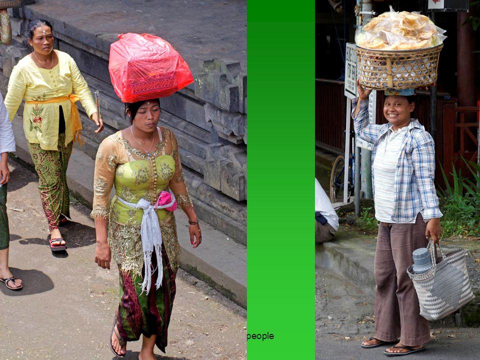 30.01.2009.Balinese people16