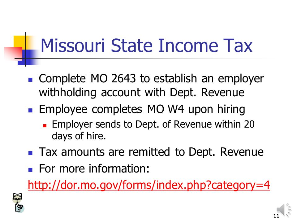 10 State Requirements State Income Tax Unemployment Insurance Workers Compensation Regulations and Licenses