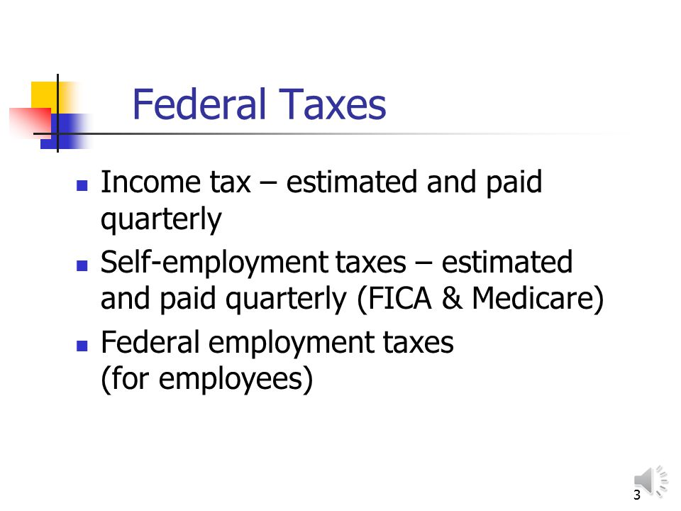 2 Federal Reporting Federal Employer Identification Number Income Tax Withholding Social Security Medicare Unemployment Tax Immigration