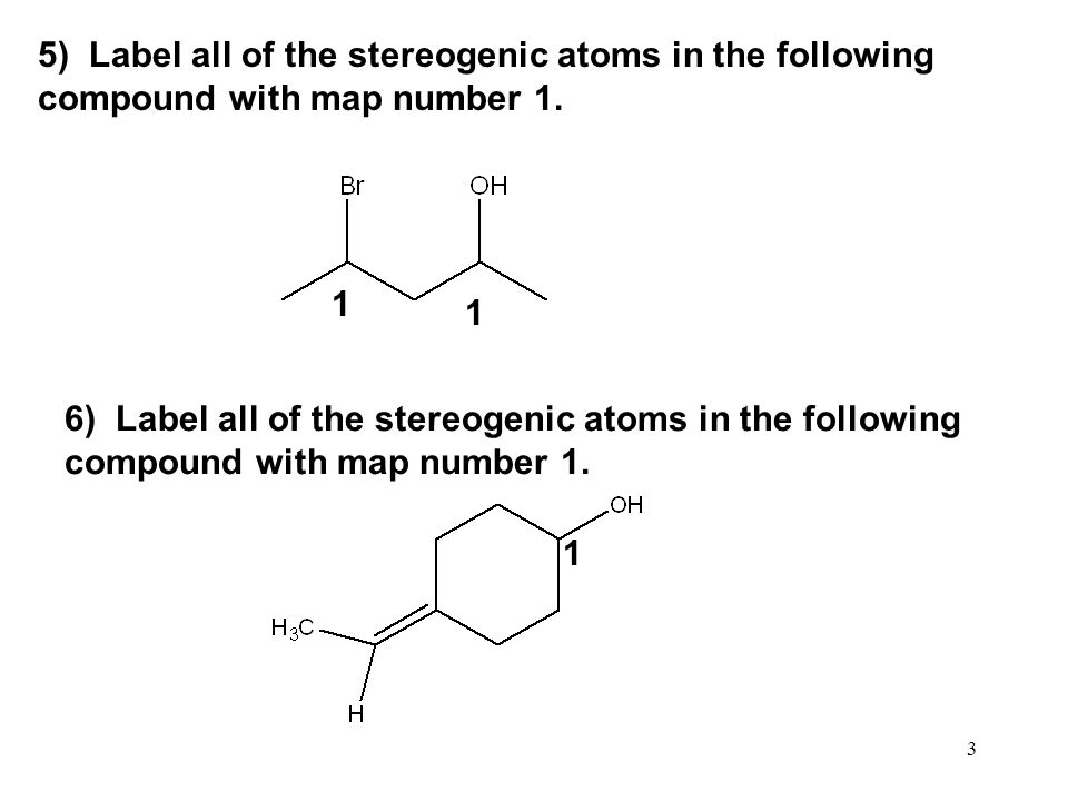 54 The strength of the base is the most important factor in determining the mechanism for elimination.