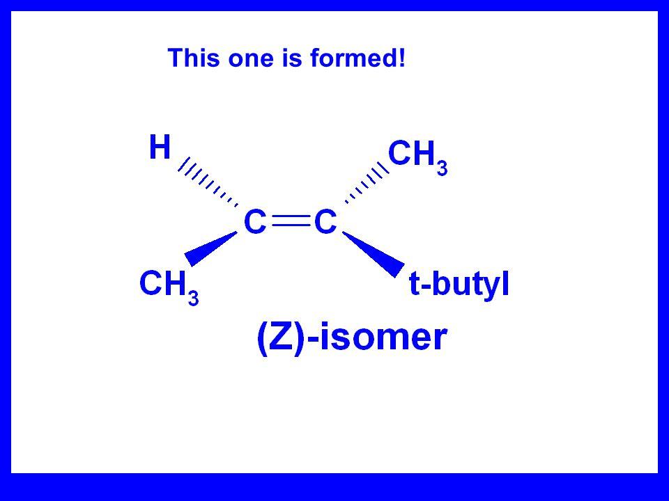 (R,S)-diastereomer