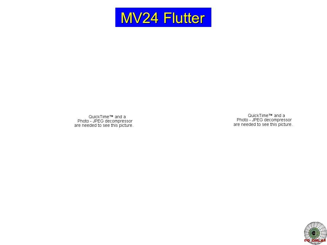 MV24 Flutter
