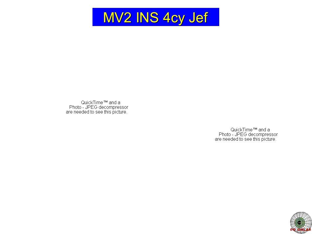 MV2 INS 4cy Jef