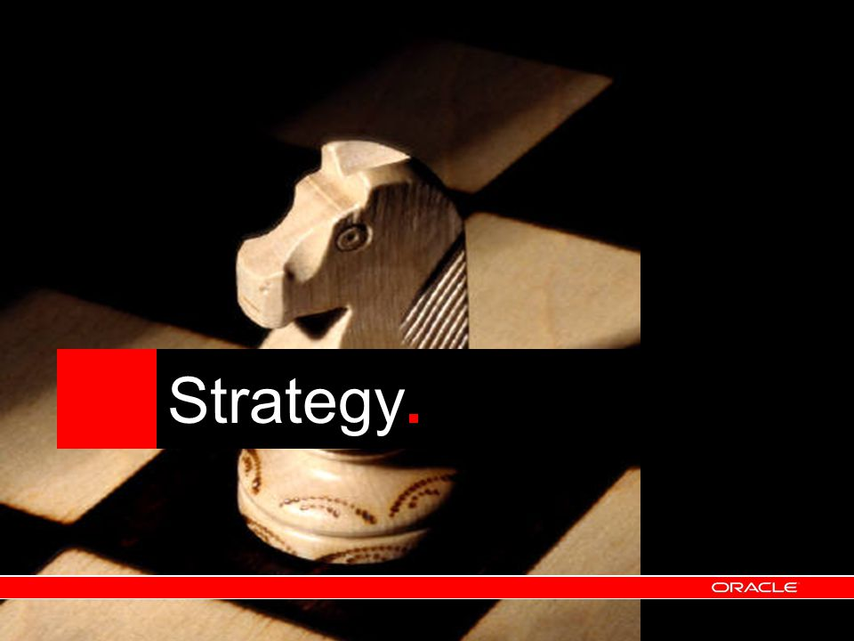 31 Strategy.