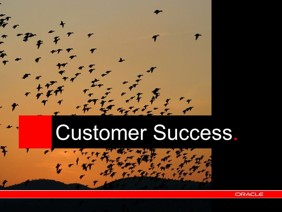 52 Customer Success.