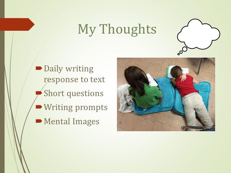 Louisiana Literacy  Main Idea / Details Organizers  Temporal Phrases Chart  Evidence Charts  Prediction 4-Square  Venn Diagrams