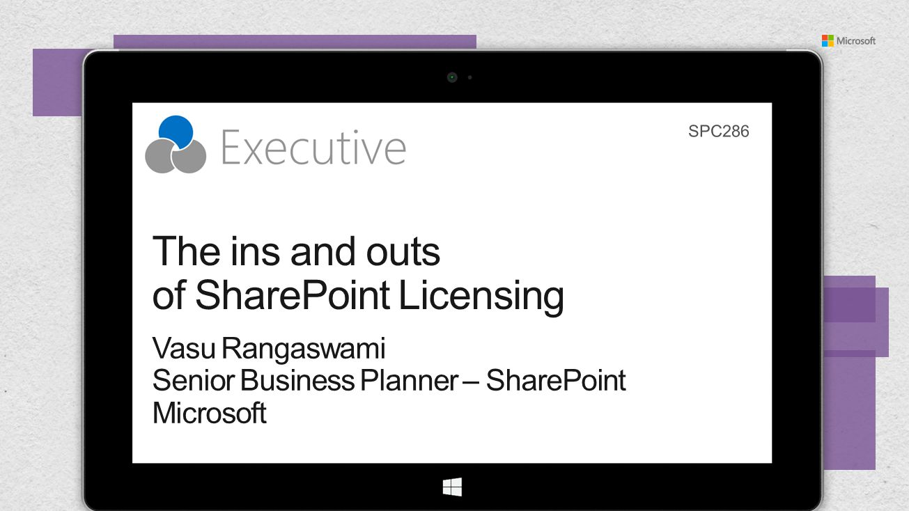 Customers can Now Easily Upgrade their Subscriptions in Family In-family Small Business Small Business Premium SharePoint Online (Plan 1) OneDrive for Business Enterprise E1 Enterprise E3 Enterprise E4 Enterprise E1 SharePoint Online (Plan 2) Enterprise E3 Enterprise E4 New subscription management capabilities allow customers to upgrade Office 365 subscriptions with automatic user transitioning.