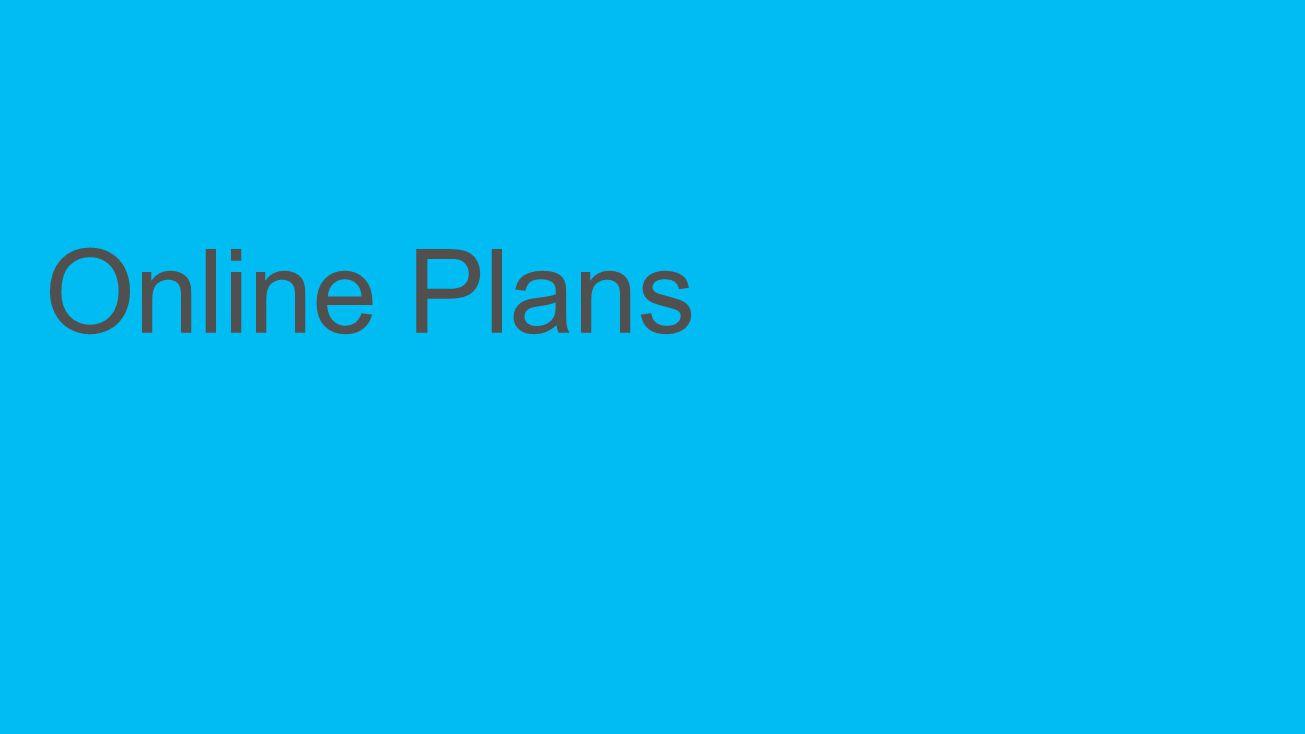OnlineOn-Premise P/E SKUSharePoint Server 2013 (Enterprise License Key) Content Management & Publishing Lightweight Public-Facing Site Topic Pages Web Publishing ECM Product Catalog Cross-site publishing Authenticated Social Social (Personal Site - Newsfeed, Follow Content & People, SkyDrive Pro.