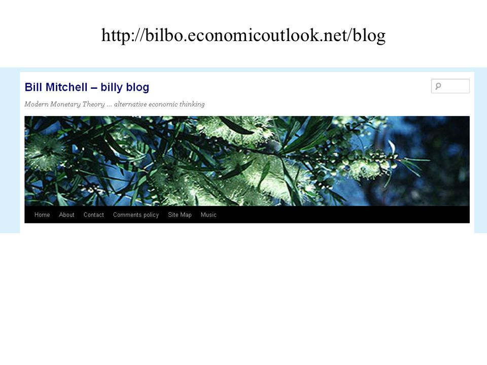 http://bilbo.economicoutlook.net/blog