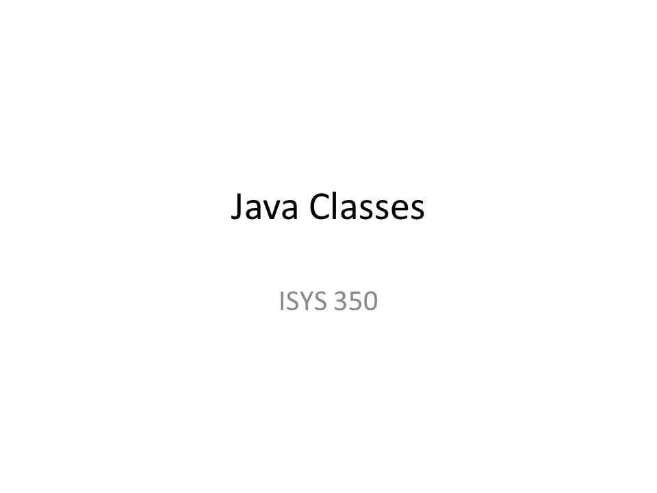 Data Source Database Classes Forms Reports