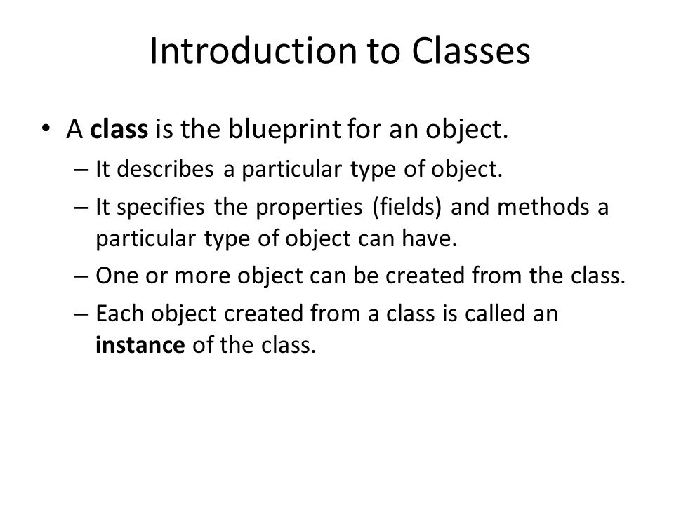 Encapsulation Encapsulation is to hide the variables or something inside a class, preventing unauthorized parties to use.