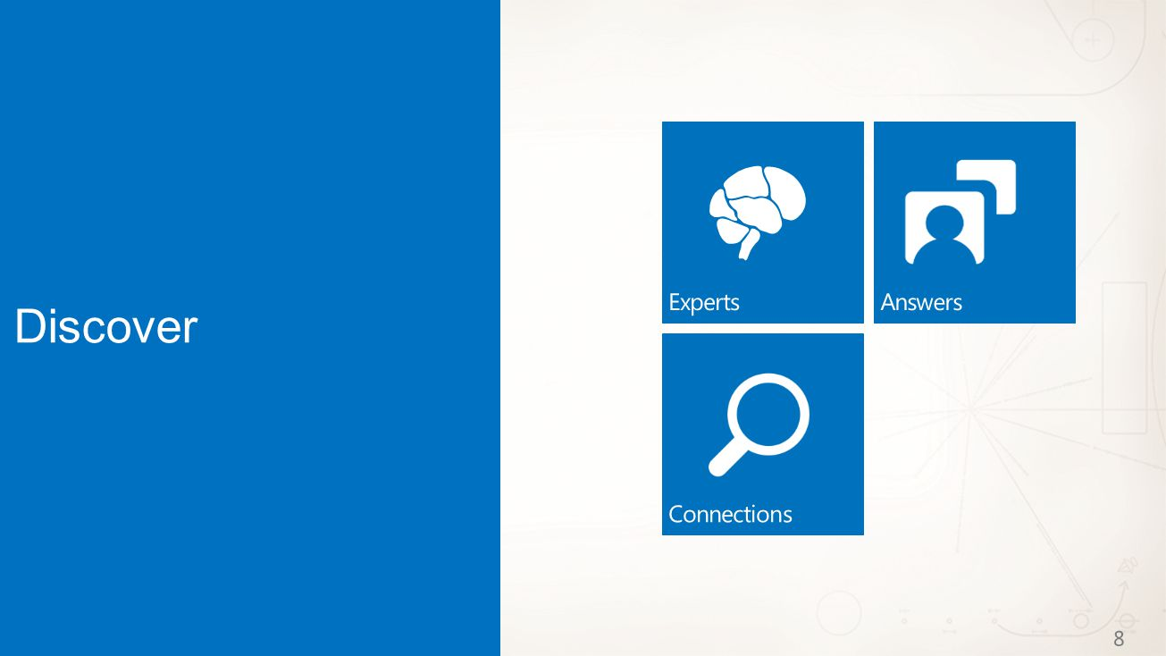 Office Web Apps Never be without the tools you need.
