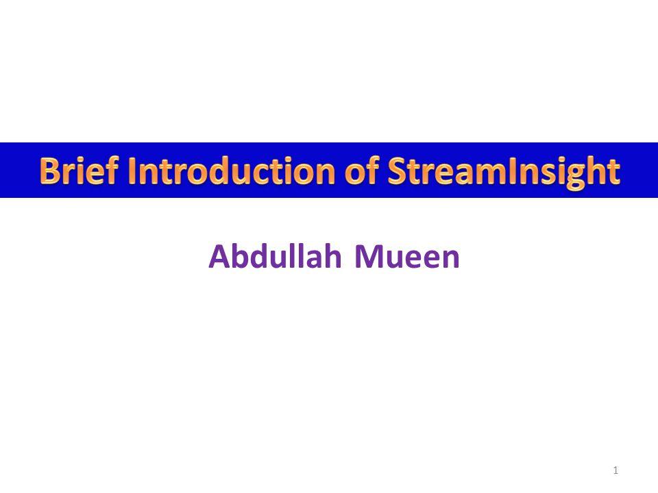 Abdullah Mueen 1