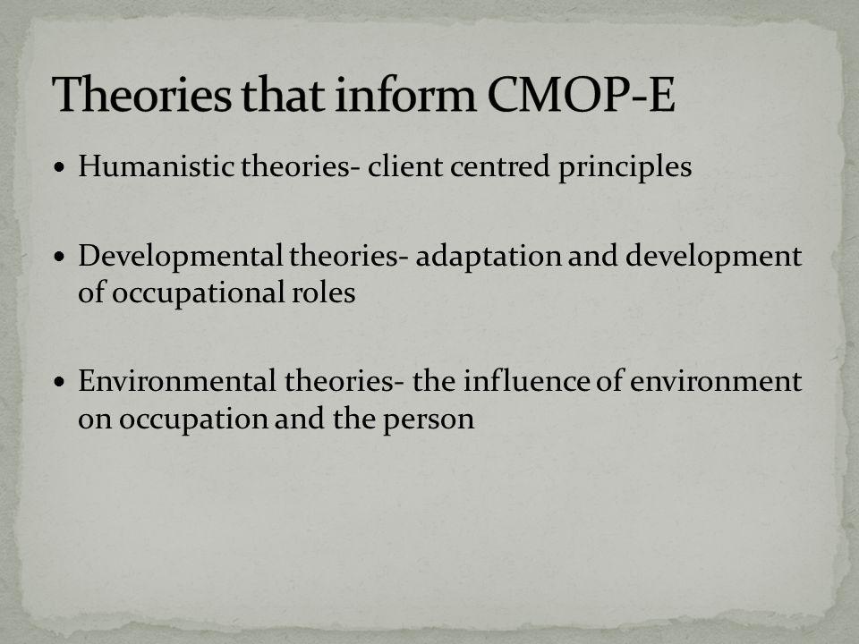Clarke, C.2003.