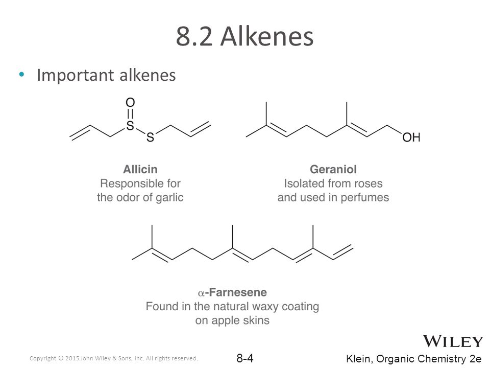The weaker the reagent, the more likely it is to promote S N 1 or E1.