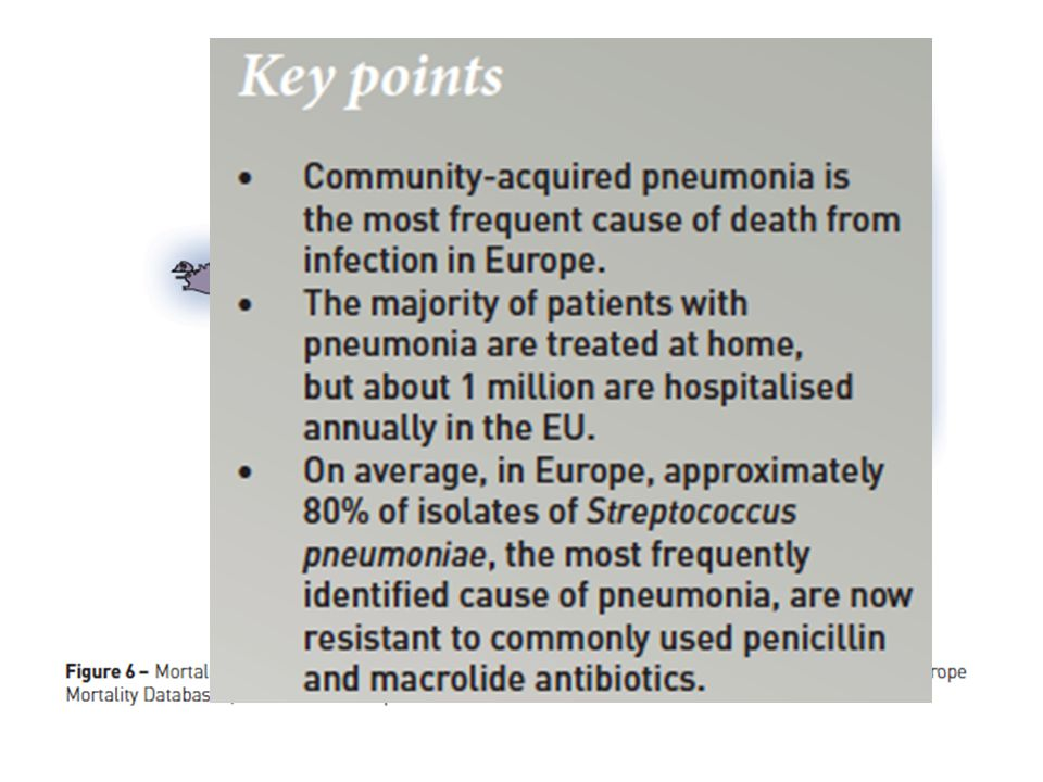 This was an observational, prospective study of consecutive patients coming from the community who were admitted to the Policlinico Hospital, Milan, Italy, with a diagnosis of pneumonia between April 2008 and April 2010.