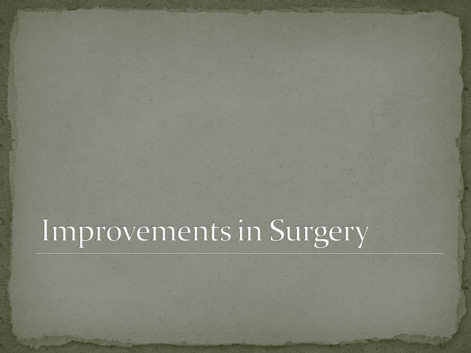 An estimated 46,397 aortic valve replacements (AVR) were performed.