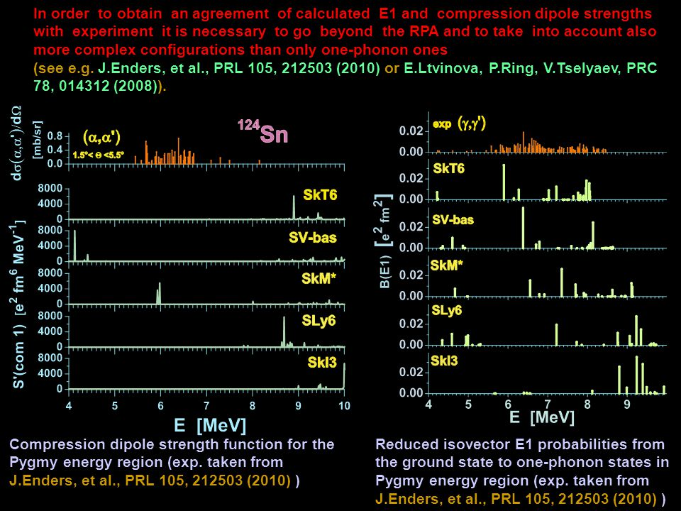 Reduced isovector E1 probabilities from the ground state to one-phonon states in Pygmy energy region (exp.