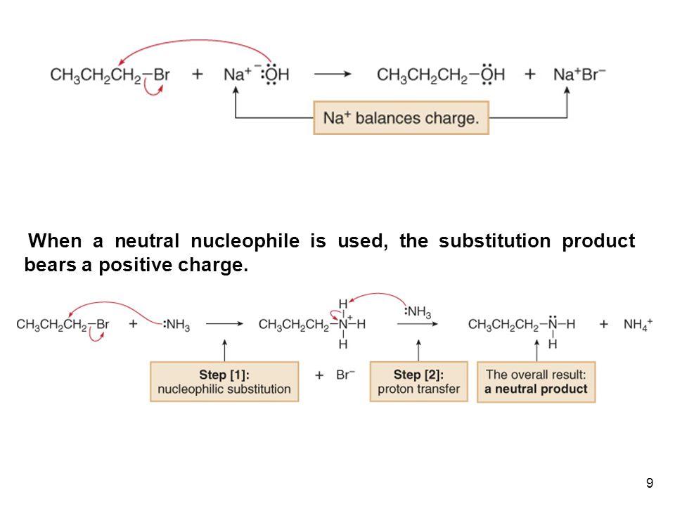 Potential Energies of Pentene Isomers