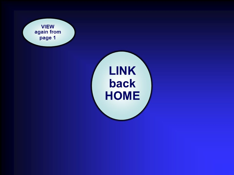 LINK back HOME VIEW again from page 1
