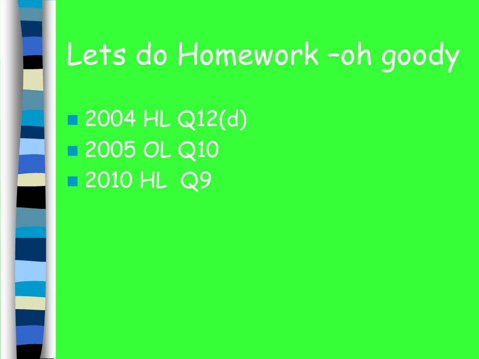H/W 2003 HL Q 9 2005 HL 12(d)