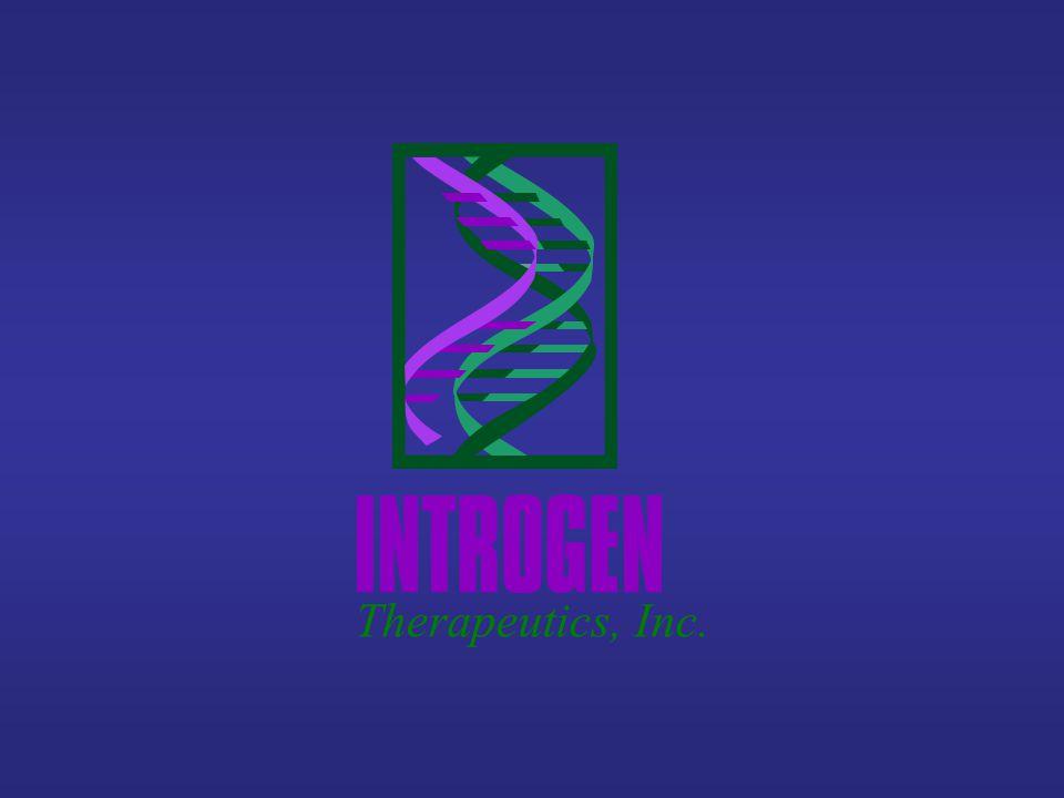 Therapeutics, Inc.