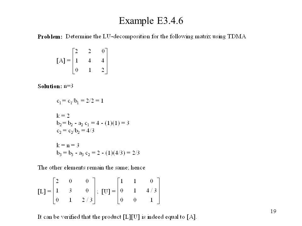 19 Example E3.4.6