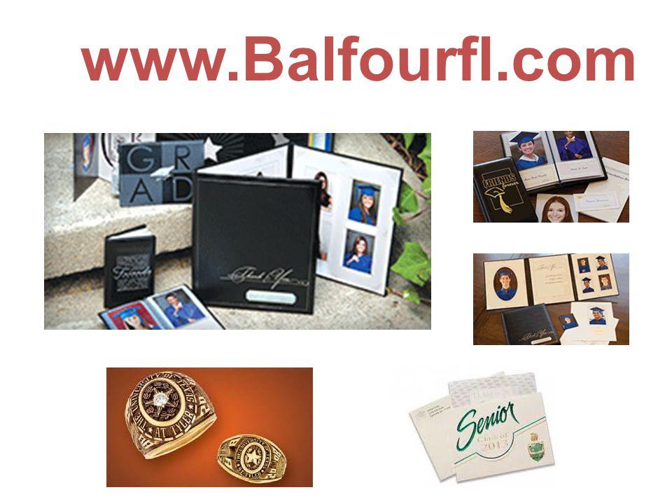 www.Balfourfl.com