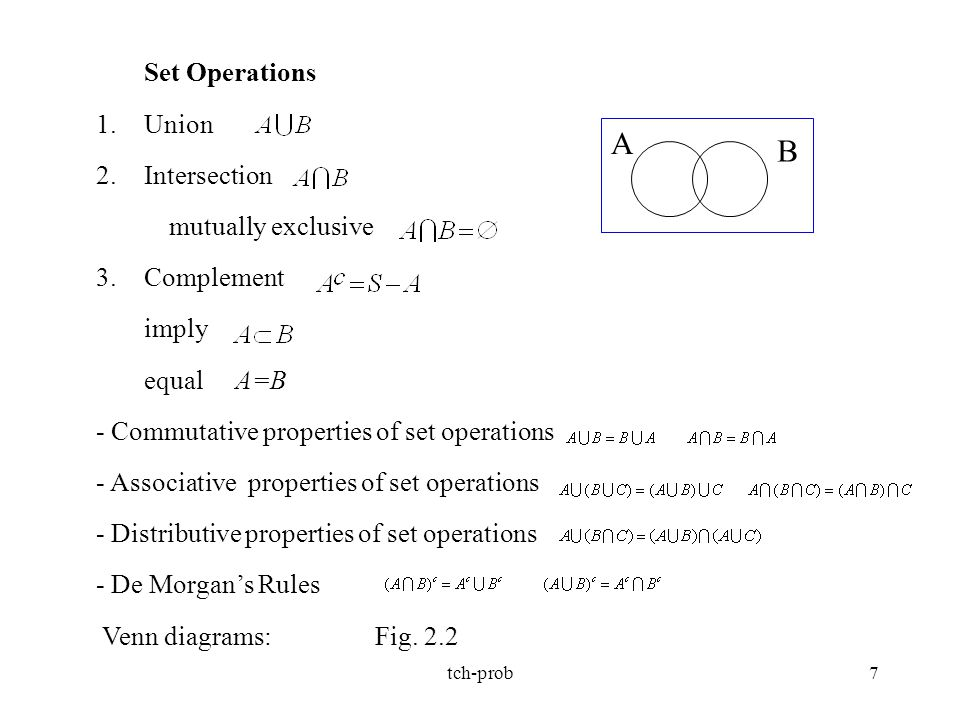 tch-prob8 Example 2.5: Configuration of a three-component system a.