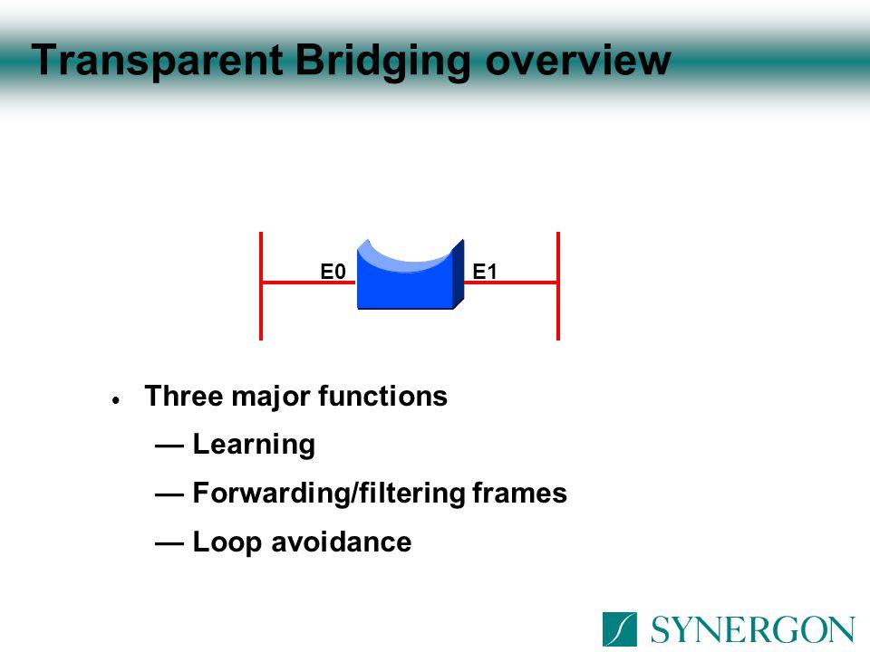 Enabling Routing and Bridging Example appletalk routing .