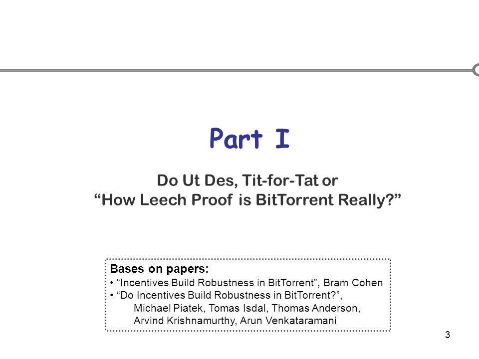 24 Example Fanout: 3 |view| M = 8 Process p i view (p i )