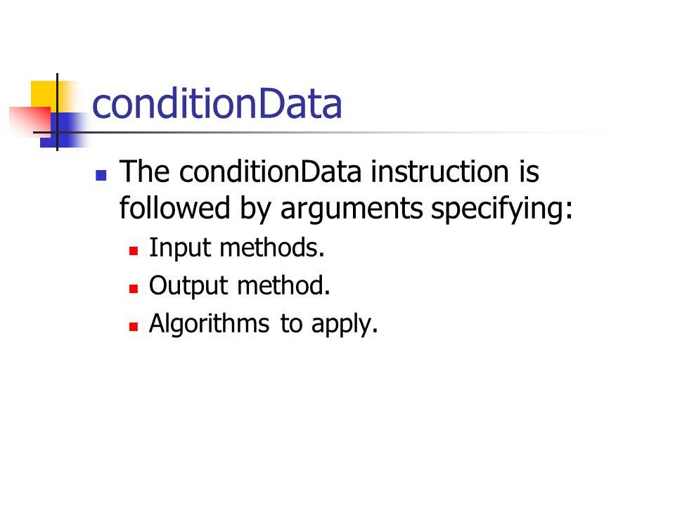 Actions csd(a,b[,arguments]) Correlation spectrum.