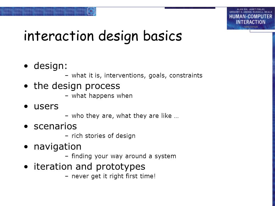 interactions and interventions design interactions not just interfaces not just the immediate interaction e.g.
