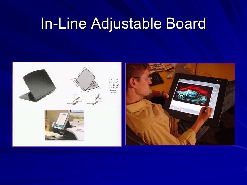 Keyboards, Platforms & Mice