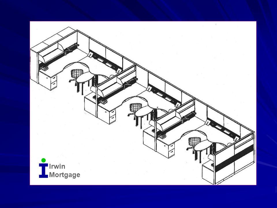 Define Ergonomics Goals Short Term Goals: (First 90 Days) Perform an Ergonomics Needs Assessment Create an Ergonomic Workstation Solution for Processors Create an Ergonomics Solution for Improving Lighting & Acoustics