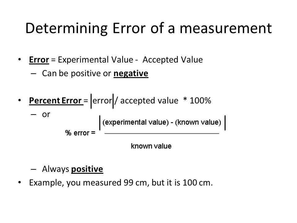 Significant Figures: The digits in a measurement that are known plus one that is not known.