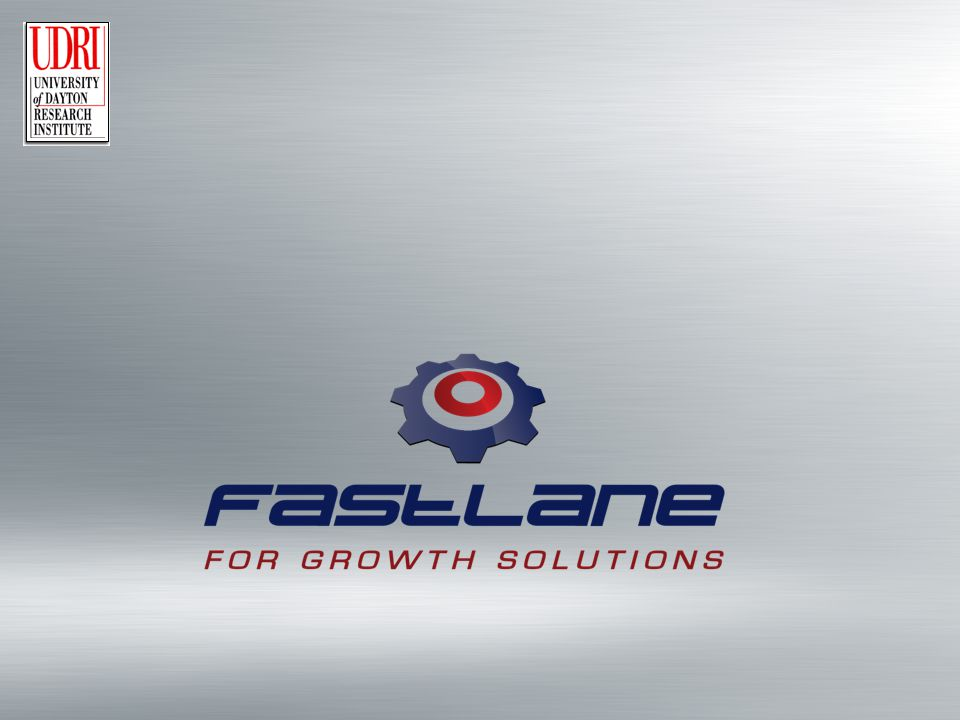 What is FastLane.What is the MEP program. How it can benefit you.